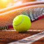 Louisa Schütz aus Wald gewinnt Ostallgäuer Tennis-Meisterschaft