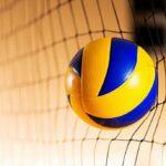 Trainersuche Volleyball